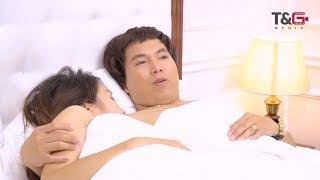 Download Video Trai Bao và Quý Bà - Tập 6 | Phim Tình Cảm Việt Nam Hay 2018 MP3 3GP MP4