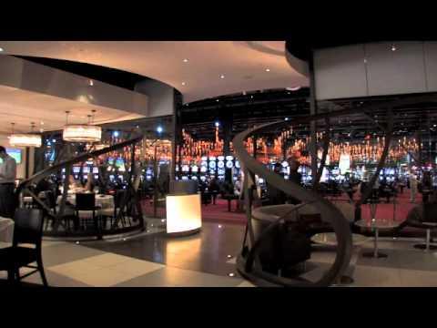 Sands Casino Resort – Best Casino Resort – Pennsylvania 2010