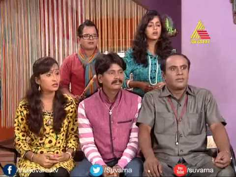 Pancharangi Pom Pom - Episode - 681 - 9.9.14