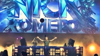 Video Nicky Romero - Toulouse - Lollapalooza Chile 2015 (FULL HD) MP3, 3GP, MP4, WEBM, AVI, FLV Juli 2018