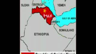 The New Tigray State - YouTube_mpeg2video.mpg