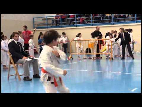 Campeonato Promoción Irurtzun (3)