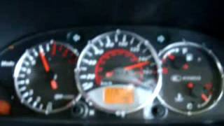 5. Spook's Xciting 500 Speed Test (2008/12/14)