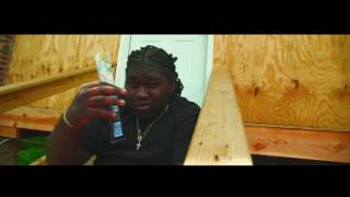 Young Chop What You Need rap music videos 2016