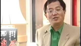 李建軍談珠寶-3