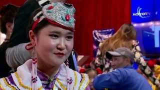 I Mongolia's Got Talent 2015 Watch more & Subscribe: http://bit.ly/MongoliasGotTalent Mongolia Got Talent Facebook: http://bit.ly/MGT_Facebook.