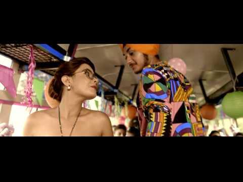 , title : 'Posham Pa | Teaser  | Sunny Singh I New Punjabi Songs 2016'