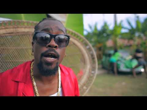 Video Beenie Man - Hottest Man Alive (OFFICIAL MUSIC VIDEO) MAR 2013 download in MP3, 3GP, MP4, WEBM, AVI, FLV January 2017