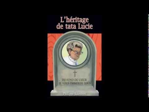 Vid�o de Philippe Saimbert