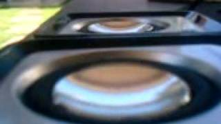 Video Dj Billy E - Beats For My Van By sony ericsson MP3, 3GP, MP4, WEBM, AVI, FLV Juni 2018