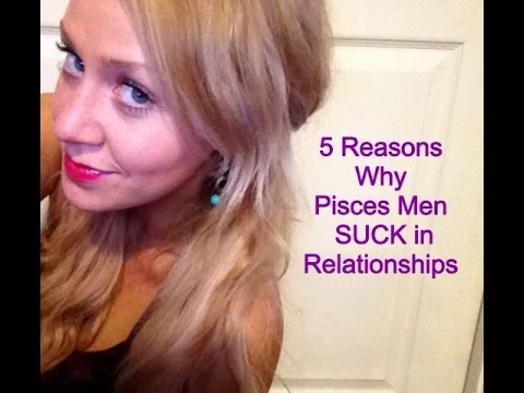 """the reasons why men and women stray in relationships """"men and women cheat in different ways,"""" says mark epstein gotham books, 2005 webmd feature: """"why we cheat emotional & physical reasons nip."""