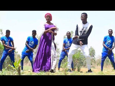 Latest Hausa Song Hamisu Breaker Umar m Shareef Nura m Inuwa Garzali Miko Maryam Yahaya Mome Gombe