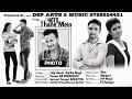 New Haryanvi Song 2017    Photo Thane Me    Sonika    TR    DSP ART MUSIC
