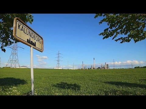 Βιομηχανική συμβίωση: σύστημα που σώζει επιχειρήσεις και περιβάλλον – business planet