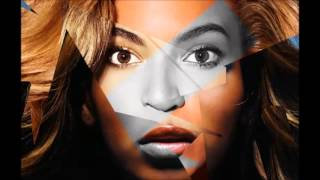Drake videoclip Girls Love Beyonce (feat. James Fauntleroy) (Nothing Was The Same The: Prelude Mixtape)
