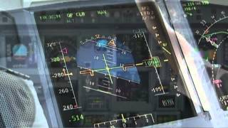 Nonton Airbus Cockpit: 2 Fast 2 Furious Film Subtitle Indonesia Streaming Movie Download