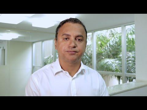 Rogério Fernandes: aparelhamento sindical pelo PT e CUT
