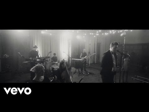 Out of My Head (Vevo Lift UK)