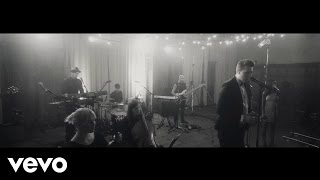 John Newman - Stripped: Out Of My Head (VEVO LIFT UK)