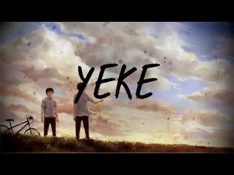 Kannada Rap - (Lyrics Video) M.N.K. By Robinson ArsenL & Samuel Jameza