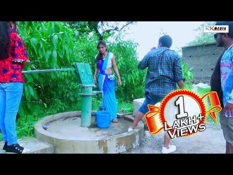 Video BEKARI LOVER New Sambalpuri Comedy Video ll RKMedia download in MP3, 3GP, MP4, WEBM, AVI, FLV January 2017