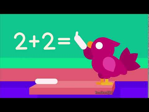 Video Physics is based on maths download in MP3, 3GP, MP4, WEBM, AVI, FLV January 2017