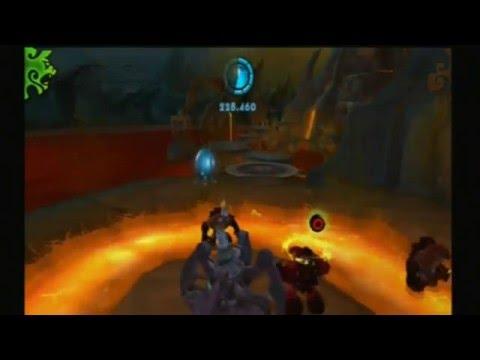 kode crash of the titan ps 2