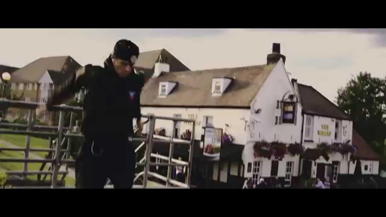 Dominator & Logan D 'Jump' Official video