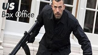 Video US Box Office ( 16 / 10 / 2016 ) MP3, 3GP, MP4, WEBM, AVI, FLV Oktober 2018
