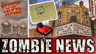SNEAKY DLC 3 TEASER! DLC3 Map Date REVEALED? Glitching Queen Controversy! New Epic Weapon IW / BO3 ▻ This is my...