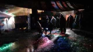 Video HAVROTEK PARTY (03) 13-15/09/2013