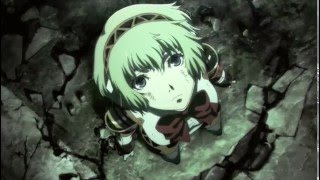 Persona 3 Movie 4: Winter of Rebirth PV