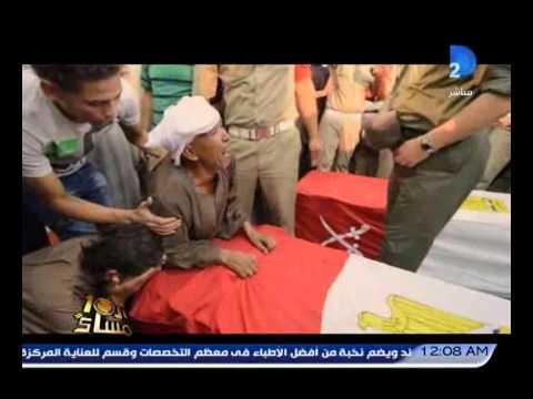 شعبان عبد الرحيم يدافع عن القضاء المصري بعد براءة حسني مبارك من خلال أغنية جديدة