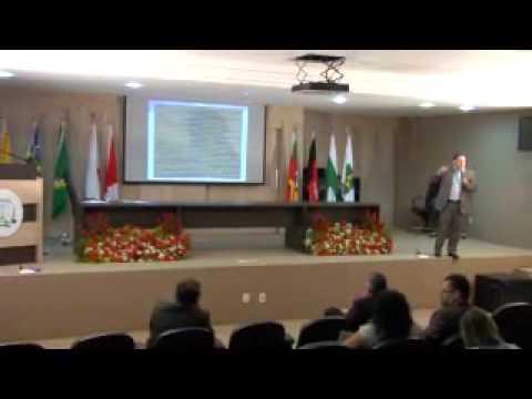 Arilson Malaquias fala sobre as implicações da EC 80