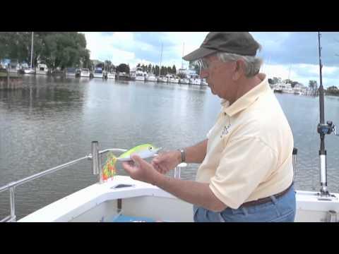 Captain Franks Fishing Charter