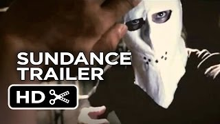 Nonton Sundance  2014    Killers Official Trailer 1   Rin Takanashi Action Movie Hd Film Subtitle Indonesia Streaming Movie Download