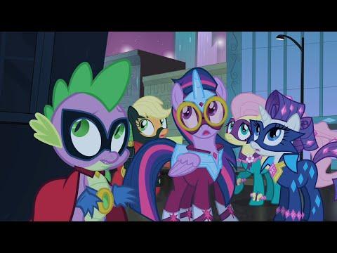 my-little-pony-video-na-russkom