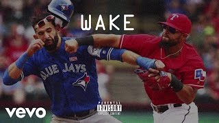 Pries Wake Up rap music videos 2016