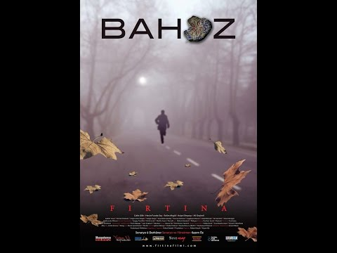 Video BAHOZ (Fırtına) (The Storm) HD with many subtitles download in MP3, 3GP, MP4, WEBM, AVI, FLV January 2017