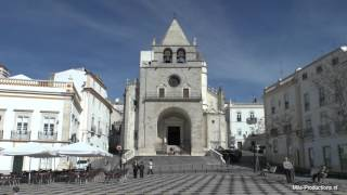 Estremoz Portugal  City new picture : Elvas, Estremoz, Évora, (Portugal) Dag:6