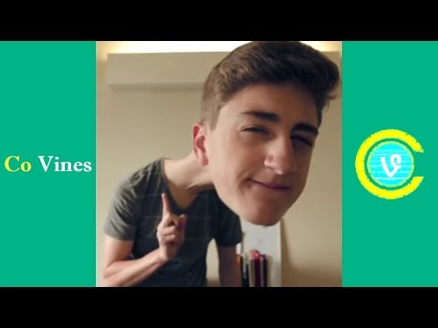 Top 100 Danny Gonzalez Vines (W/Titles) Danny Gonzalez Vine Compilation 2018 - Co Vines✔