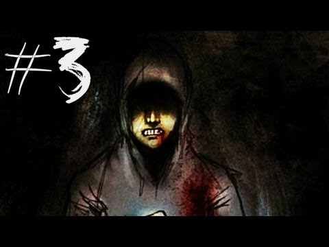 Cry of Fear Walkthrough - Appreciate all them LIKES and comments. Helps more than you know. Cry of Fear Walkthrough Part 3 with Gameplay by theRadBrad. Part 3 of my Cry of Fear Gamepl...