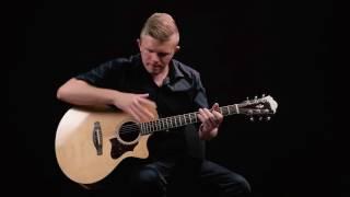 DAVID SEHLING MUSIC