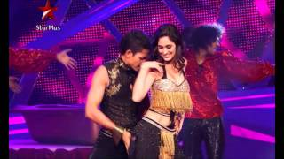 Nach Baliye 6 - Promo - The 11 sizzling jodis are here to set the stage on fire!