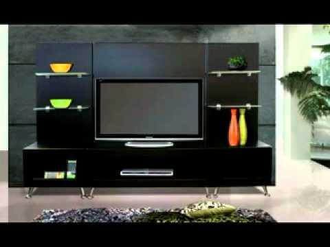 Muebles minimalistas mexico videos videos relacionados for Muebles minimalistas