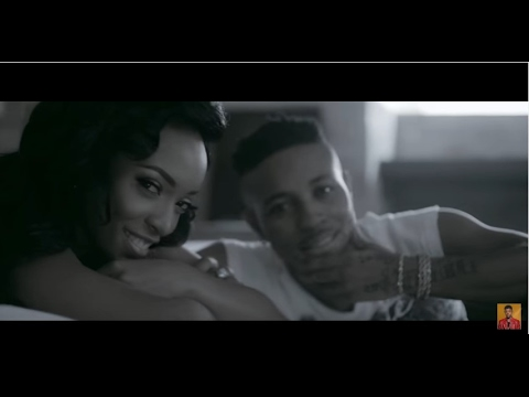 Sugarboy - Dada Omo [Official Video]