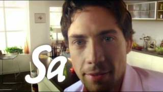 Sacla uk 2008/2009