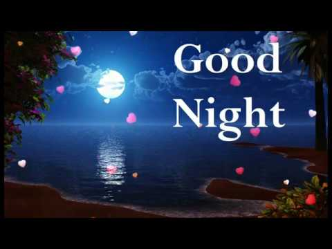 Good quotes - Good Night Wishes With Beautiful Images,Greetings,Sms,Quotes,Saying,E-Card,Wallpapers,Whatsapp Video