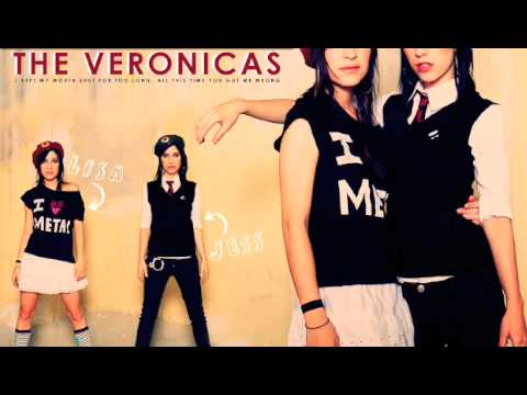 the veronicas untouched mp3 download free