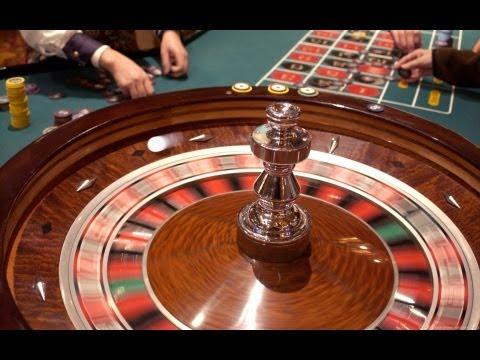 comment gagner roulette casino